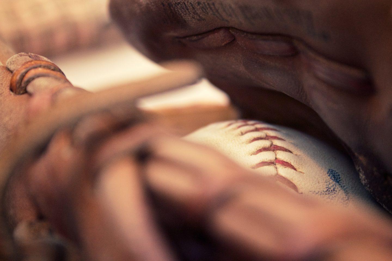 宮崎 プロ野球キャンプキャンピング大分でレンタルしよう
