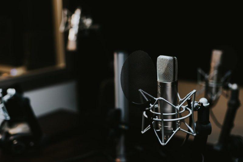 OBSラジオキャンピング大分